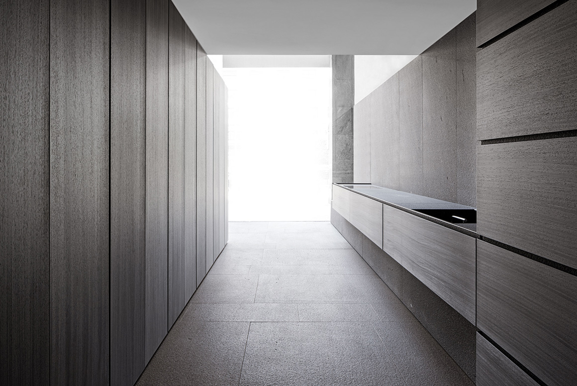 Best Minotti Cucine Prezzi Ideas - head-lice.us - head-lice.us