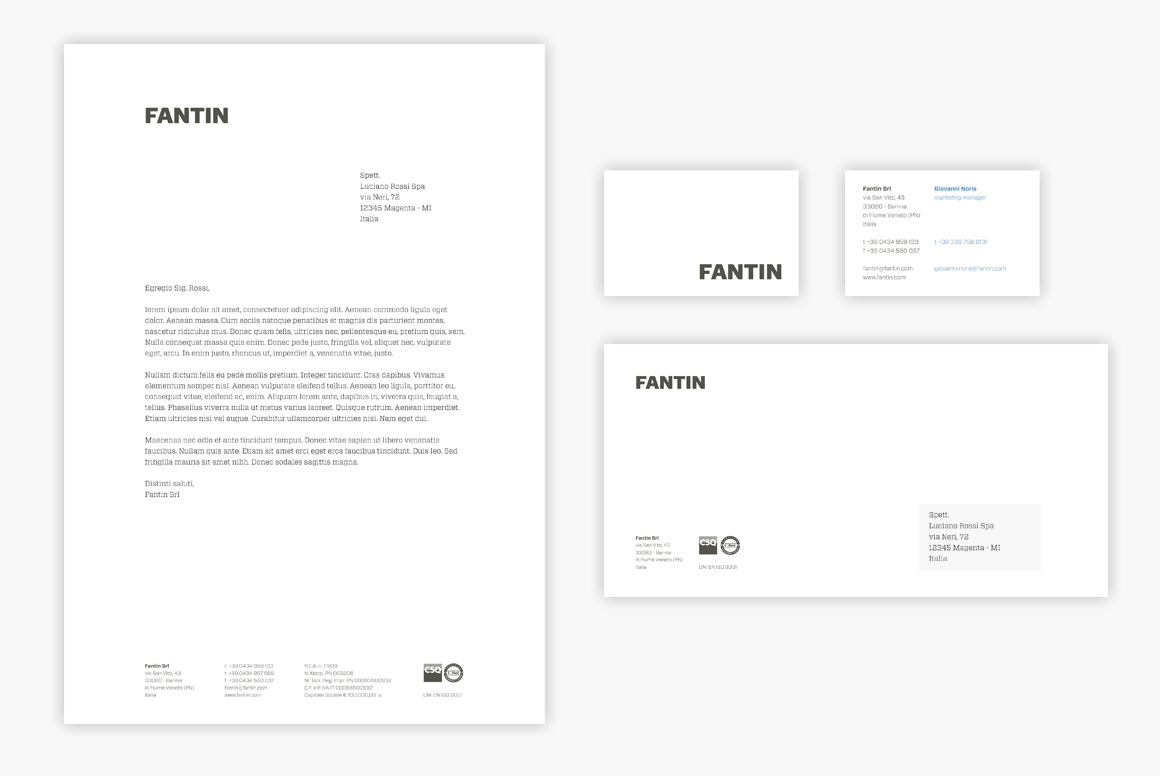 Art_Direction_Fantin_Indriolo_Corporate