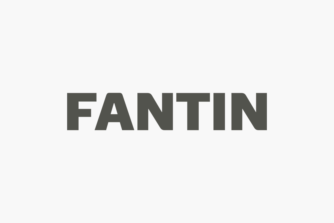 Fantin Art Direction